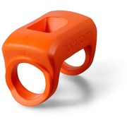 TomTom Bandit Floating Protection Cover - Orange