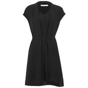 Samsoe & Samsoe Women's Karco Dress - Black