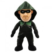 DC Comics Arrow 10 Inch Bleacher Creature