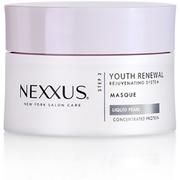 Nexxus Youth Renewal Masque (190ml)