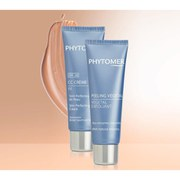 Phytomer Perfect Complexion Gift Set