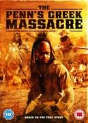 The Penn's Creek Massacre