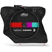 Scicon AeroComfort 2.0 TSA Bike Bag - Velocio-SRAM