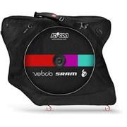 Scicon AeroComfort 2.0 TSA Bike Bag - Velocio-SRAM