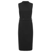 Selected Femme Women's Flikka Dress - Black