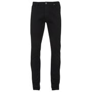 Vivienne Westwood Anglomania Men's Drainpipe Jeans - Black