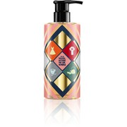 Shu Uemura Art of Hair Cleansing Oil Shampoo Limited Edition Maison Kitsuné
