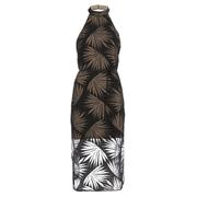 Finders Keepers Women's Heirloom Dress - Black Palm