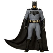 Batman v Superman Dawn of Justice Big Size Action Figure Batman 51cm