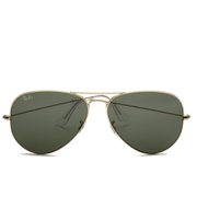 Ray-Ban Aviator II Large Metal Sunglasses - Arista