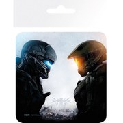 Halo 5 Key Art - Coaster