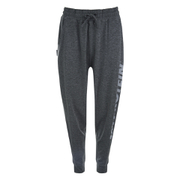 Myprotein Womens Track Pants - Grey