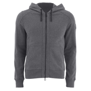 Belstaff Men's Fleming Sweatshirt - Mid Grey Melange