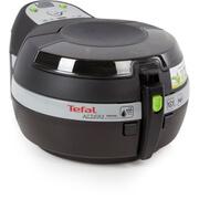 Tefal AL806240 Actifry - Black - 1KG