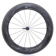 Zipp 808 NSW Carbon Clincher Front Wheel 2016