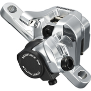 Shimano BR-R517 Mechanical Disc Caliper