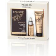 Caudalie Premier Cru Eye Cream Set (Worth £93)