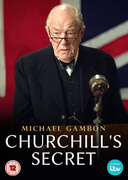 Churchill's Secret