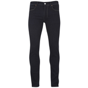 Religion Men's Skinny Jeans - Dark Blue