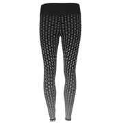 ONLY Women's Genna Training Leggings - Black