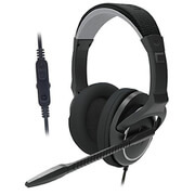 Venom Stereo Gaming Headset (PS4/Xbox One/Xbox 360)
