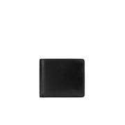 BOSS Hugo Boss Men's Subway Wallet - Black
