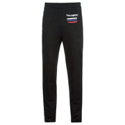 Opening Ceremony Men's Tchaikovsky Cut Off Sweatpants - Black