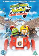 The Little Penguin: Pororo's Racing Adventure