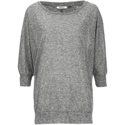 ONLY Women's Safir Top - Grey