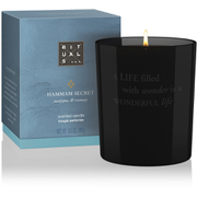 Rituals Hammam Secret Scented Candle (290g)