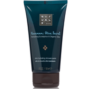 Rituals Hammam Olive Secret Shower Gel (150ml)