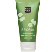 Rituals Ginkgo's Secret Hand Balm (75ml)