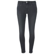 Levi's Women's 710 FlawlessFX Super Skinny Jeans - Understars
