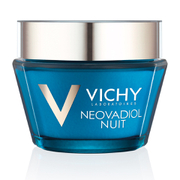 Vichy Neovadiol Compensating Complex Night Cream 50ml