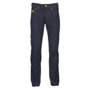 Superdry Men's Corporal Slim Denim Jeans - New Raw