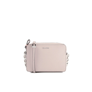 Calvin Klein Women's Sofie Micro Crossbody Bag - Beach