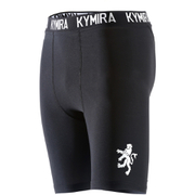KYMIRA Infrared Core 2.0 Shorts - Black