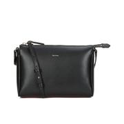 Paul Smith Accessories Women's Leather Crossbody Bag - Black