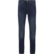 Levi's Vintage Men's 501 1947 Denim Jeans - Dugout