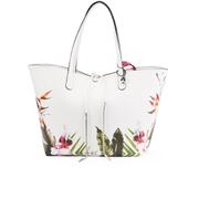 Fiorelli Women's Savannah Tote Bag - Tropical Border Print