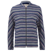 Paul & Joe Sister Women's Gwaz Jacket - Blue