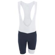 Le Coq Sportif Performance Premium N2 Bib Shorts - Blue