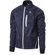Le Coq Sportif Performance Arcalis N2 Wind Jacket - Blue