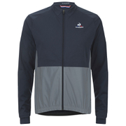 Le Coq Sportif Performance Classic N2 Jacket - Blue