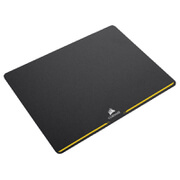 Corsair Gaming MM200 Medium High-Accuracy Performance Gaming Surface