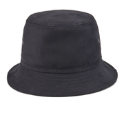 A.P.C. Men's Bob Bucket Hat - Black