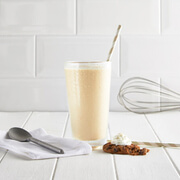 Exante Diet Cookies and Cream Shake