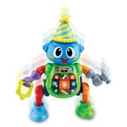 Vtech Busy Build-a-Bot