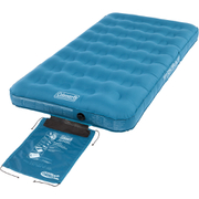 Coleman Durarest Airbed - Single