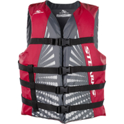 Stearns Classic Universal Life Vest - Adult